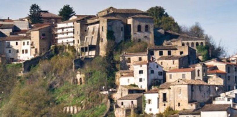 """Si rinnova l'appuntamento con """"Il Festival della Valle"""", ospite Pino Imperatore"""