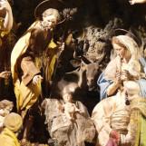 Pro Loco Atripalda, grande successo per gli eventi natalizi