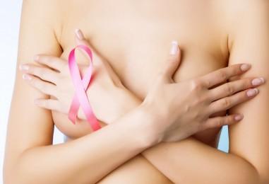 Tumore al seno, giornata di prevenzione presso la sede Osapp