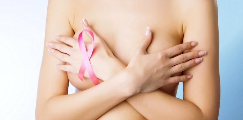 Tumore al seno, il 5 novembre giornata di prevenzione dell'Amdos a Prata PU