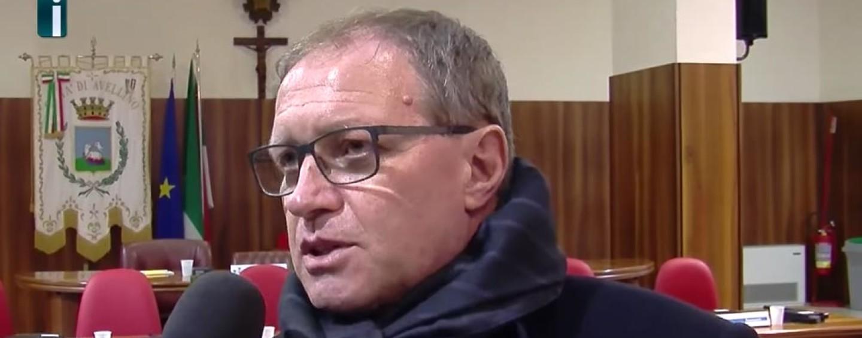 Città, il caso assunzioni arriva sul tavolo del Ministero dell'Interno