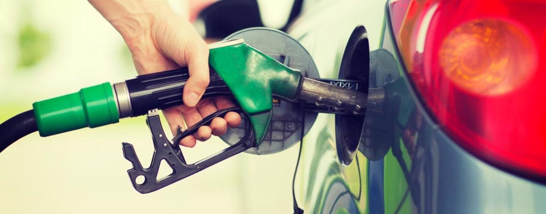 Allarme distributori di benzina: uno su cinque è irregolare