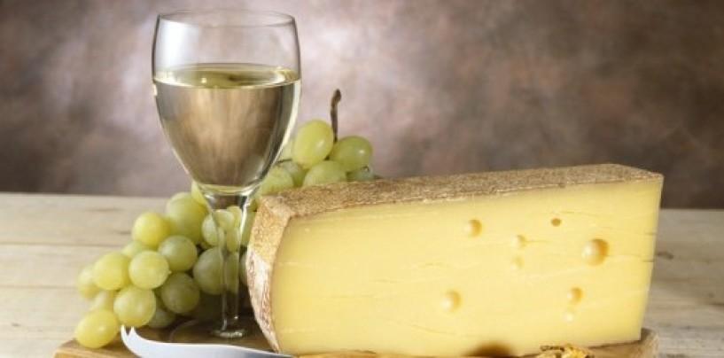 DOCG: in Campania tre su quattro sono Irpini, ma non solo vino…