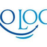 Giornata nazionale delle Pro Loco: le iniziative in Alta Irpinia