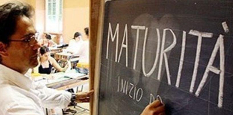 """Scuola, la Ministra Azzolina a Rainews24: """"Maturità in presenza, la data è il 17 giugno"""""""