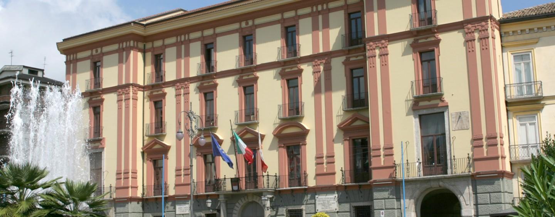 Provincia, Domenica Lomazzo Consigliera di Parità fino al 2018