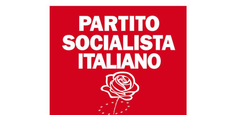 Psi Avellino, Riccio si dimette e il partito cerca di riorganizzarsi
