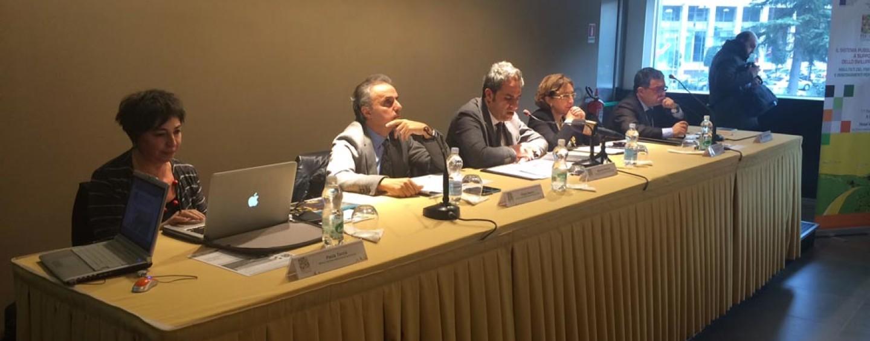 """Psr 2014-2020, Petracca: """"A fine marzo i primi bandi"""""""