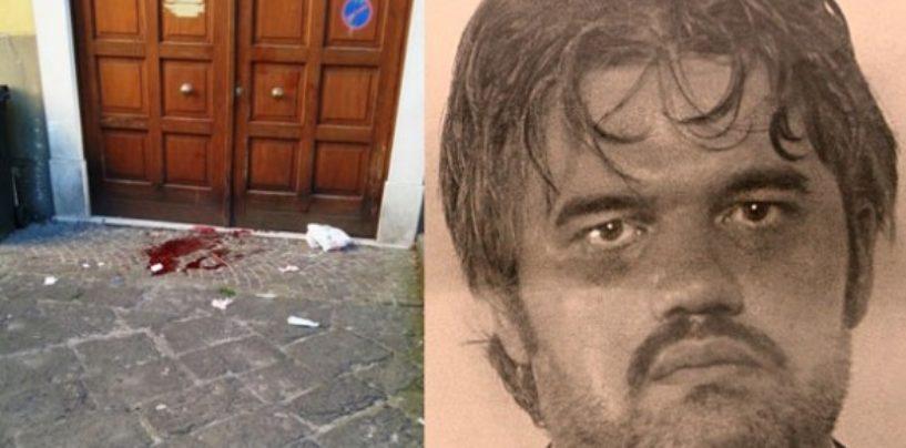 Omicidio Sensale, arriva la condanna definitiva per Pellegrino Pulzone