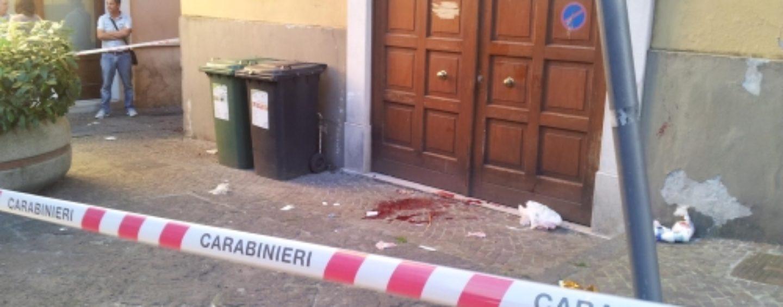 Omicidio Sensale, l'assassino muore dopo 9 giorni di agonia