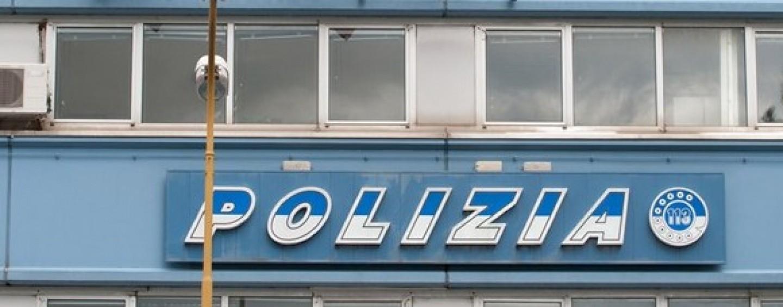 Nuovi Funzionari di Polizia ad Avellino. Cambio ai vertici della Questura