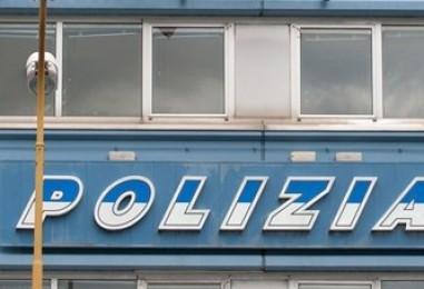 Condannato, scappa dall'Irpinia: arrestato in un campo rom