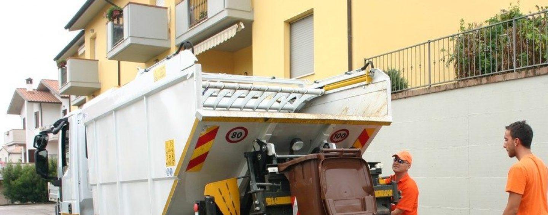 Comuni Ricicloni Campania 2015: Avellino ultima tra i capoluoghi