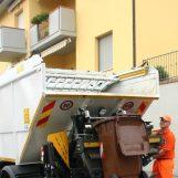 Chiusura degli impianti per l'organico, è crisi rifiuti in Campania: ma ad Avellino nessun contraccolpo