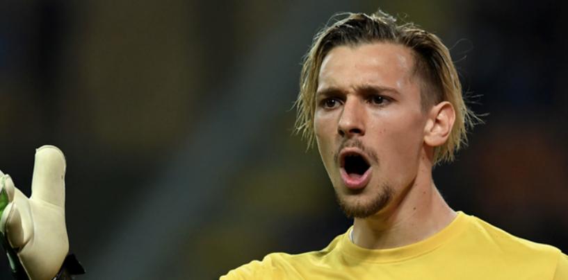 Avellino Calcio – È il giorno di Radu in biancoverde