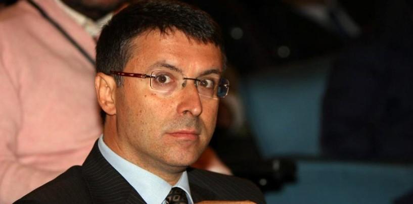 Corruzione, seminario con Raffale Cantone in memoria di Andrea Ciccone