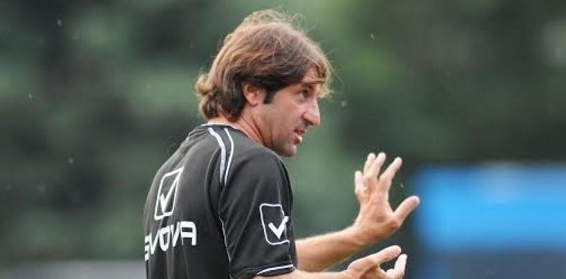 Avellino Calcio – Lupi tra equilibrio e turnover: Rastelli torna al rombo razionale