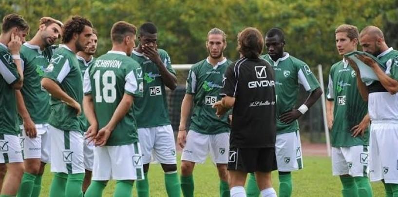 Avellino Calcio – Sguardo al futuro: verso la definizione la sede del ritiro estivo