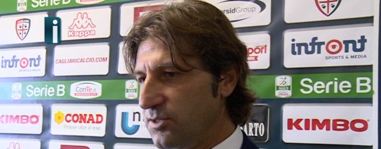 Avellino Calcio – Il Cagliari premia Rastelli e Pisacane: ufficiali i rinnovi