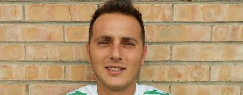 Promozione – La classifica cannonieri del girone C