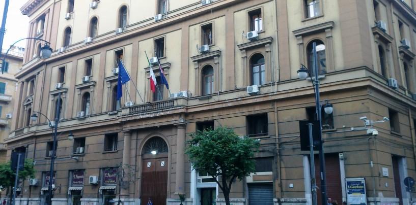 Corte dei Conti, riflettori sulle spese dei Consiglieri regionali della Campania
