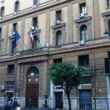 Forestali, firmato il contratto integrativo della Regione Campania