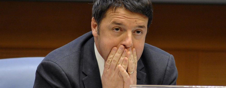 """""""Con il Jobs Act aumentano i licenziamenti anche in Irpinia"""""""