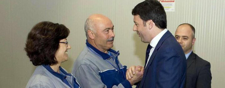 Cgil Avellino, Dario Meninno eletto nuovo segretario generale SPI CGIL