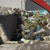 Gestione rifiuti, business per pochi: imprese in calo in Irpinia