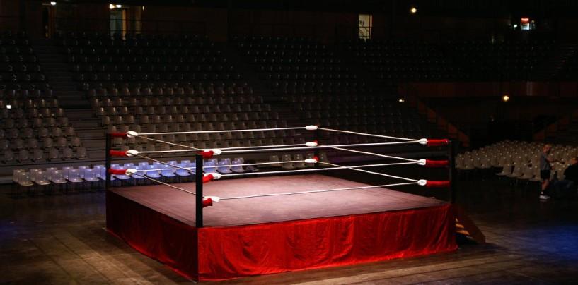 Boxe, in attesa delle finali nazionali partono i tornei regionali