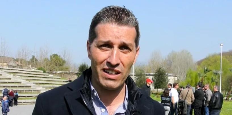 Nuova scossa al Comune di Avellino, si dimette l'assessore D'Orsi. Domani la Ambrosone parlerà alla stampa