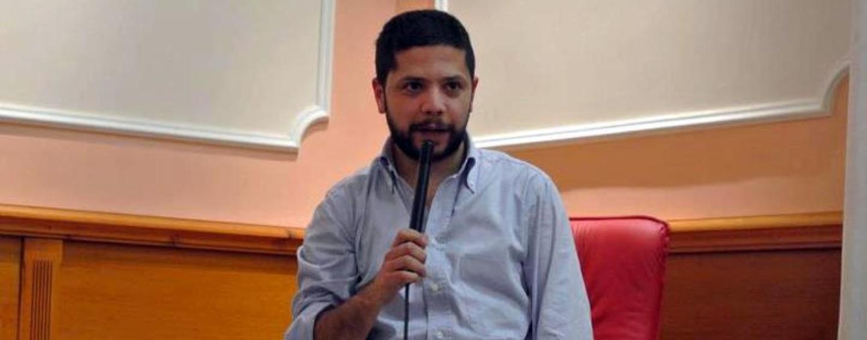 Alto Calore, Sinistra Italiana chiede le dimissioni dell'amministratore Ciarcia