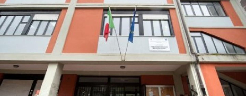 """Tutto pronto per l'Open day al """"Rossi Doria"""""""