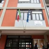"""Rinviato incontro con il """"cuoco contadino"""" Pietro Parisi al Rossi Doria"""
