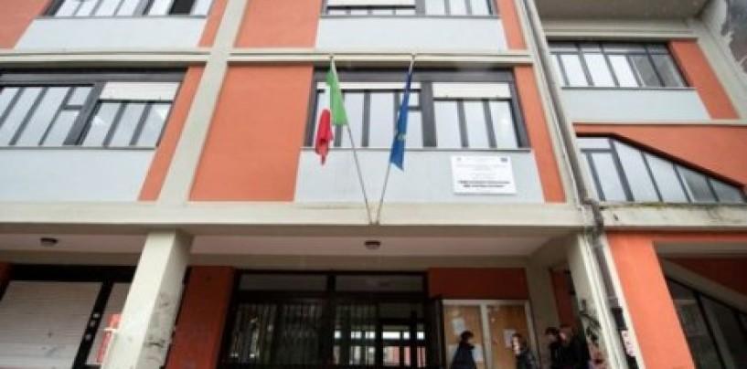 """""""Rossi Doria"""", snodo territoriale per le nuove competenze digitali"""