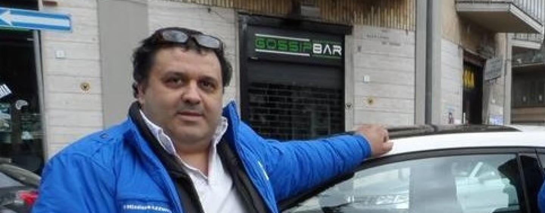 """Sacco: """"Con Cattaneo Presidente la Fipav avrà ulteriore step di crescita"""""""