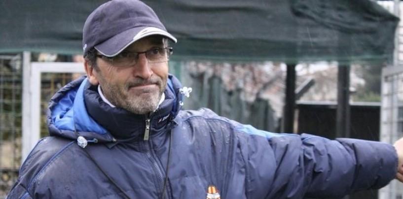 Promozione – Le formazioni ufficiali del derby Vis Ariano – Grotta