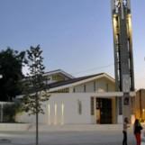 Chiesa di San Ciro, dopo le offese a Padre Luciano arriva la solidarietà