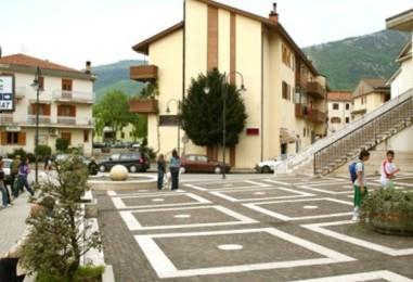 """San Michele di Serino, il 22 settembre riparte """"(R)esistiamo – rassegna teatrale e di spettacoli"""""""