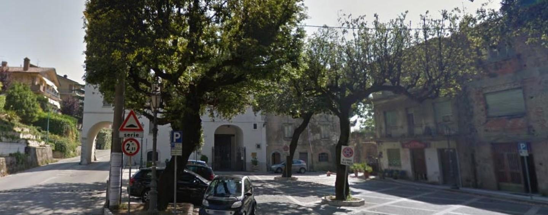 Mercogliano, l'Irpinia piange uno dei suoi giovani: oggi i funerali