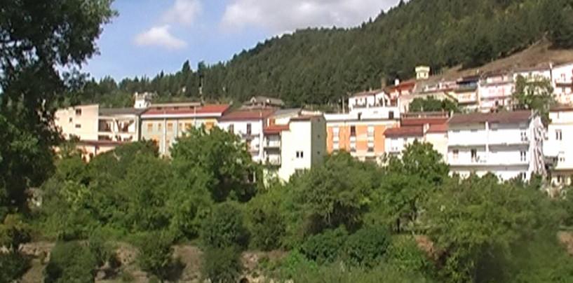 Amministrative San Nicola Baronia, il marito della Morgante è già sindaco