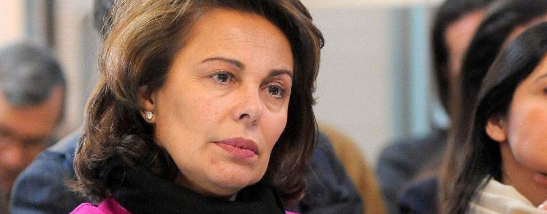 """Lonardo acuisce lo scontro interno a Forza Italia: """"Cosimo Sibilia non ama il dialogo, preferisce la sconfitta certa"""""""