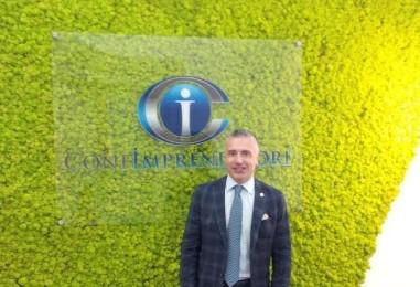 """Confimprenditori, Santoli: """"Cresce solo il lavoro precario"""""""