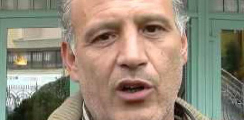 """El.Ital, Scarpa (Fiom-Cgil): """"Pugliese sa che 67 lavoratori rischiano di finire sul lastrico?"""""""