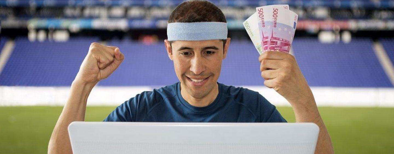 Operazione Master bet, anche Avellino coinvolta nel giro di scommesse clandestine online