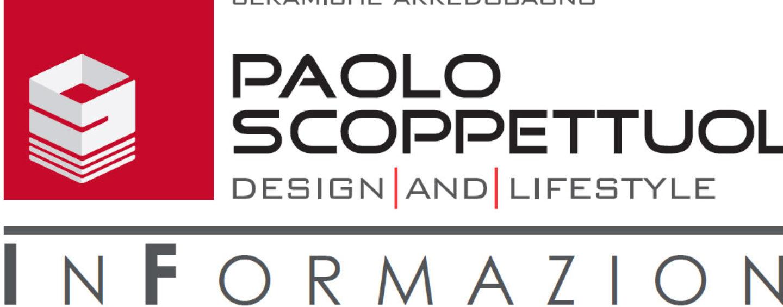 Design, Innovazione, Formazione: il seminario presso Paolo Scoppettuolo