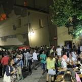 Sentieri Mediterranei fa tappa a Santo Stefano del Sole