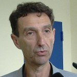 Sergio Casarella