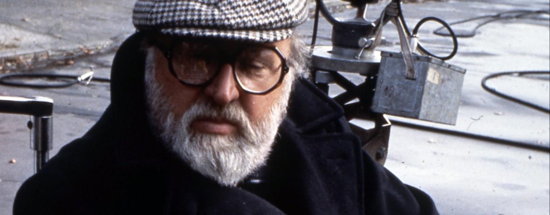 """Il mito di Sergio Leone vive ancora a Torella, Mancuso: """"Proveremo a rilanciare il Festival"""""""