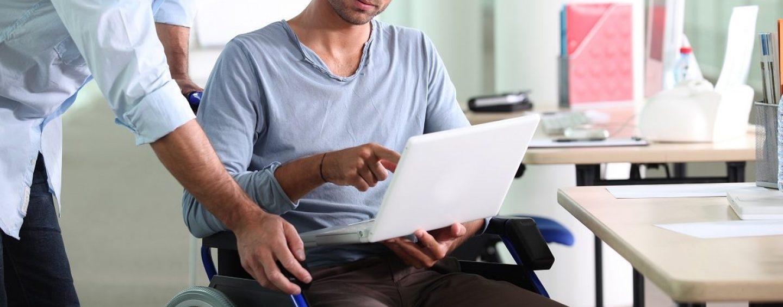 Servizi sociali a Lioni, firmati i contratti per i dipendenti. La soddisfazione della UIL FPL